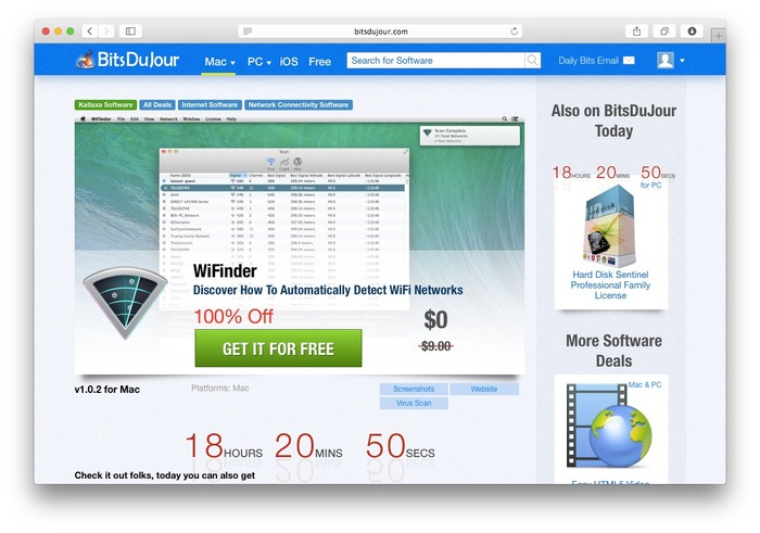 BitsDuJour-WiFinder-Hero
