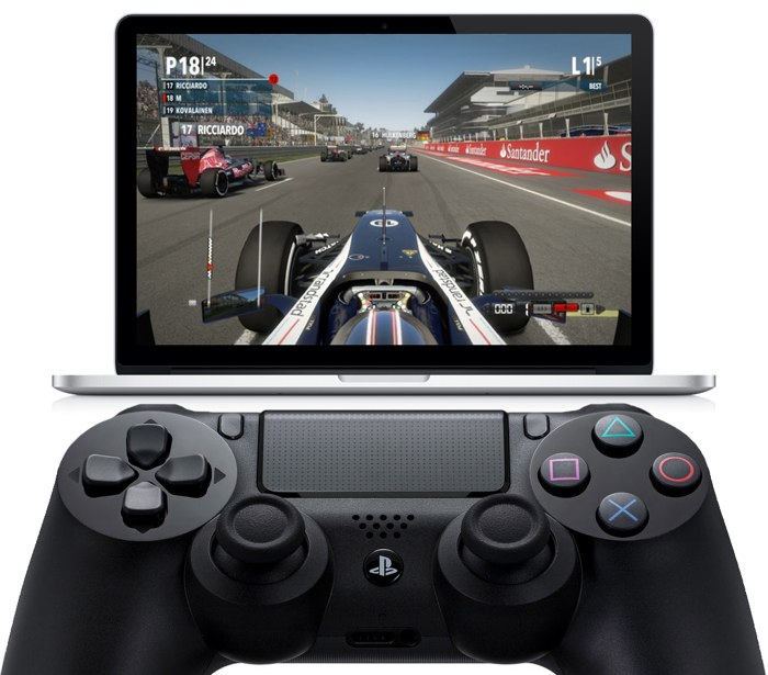 Mac-F1-DualShock4-Hero2