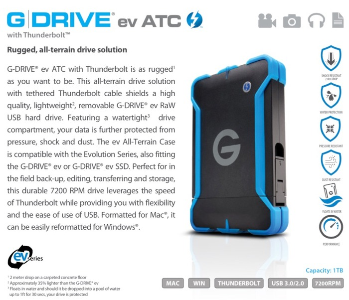 G-DRIVE-ev-ATC-with-Thunderbolt-Hero