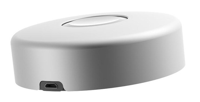 Pod-for-Apple-Watch-USB-Port