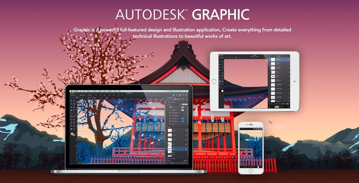 Autodesk-Graphic-Update