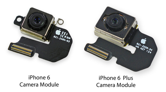iPhone6-Plus-Camera-Module