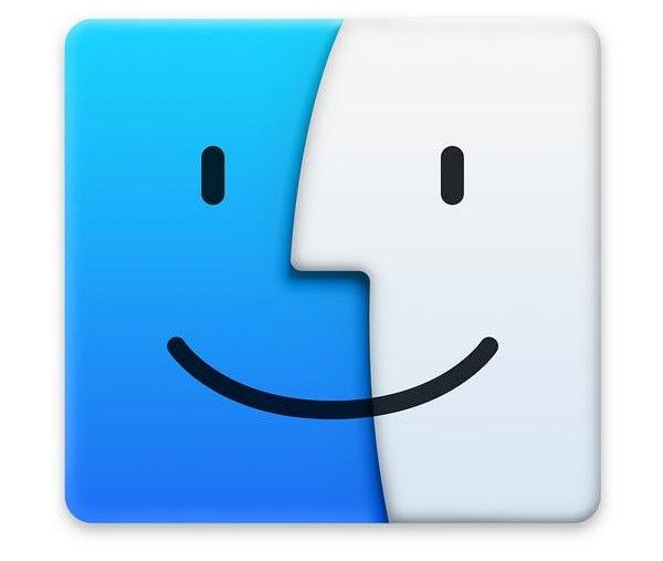 OS-X-Yosemite-Finder