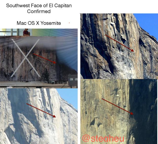 OS-X-Yosemite-Confirmed-Steqheu
