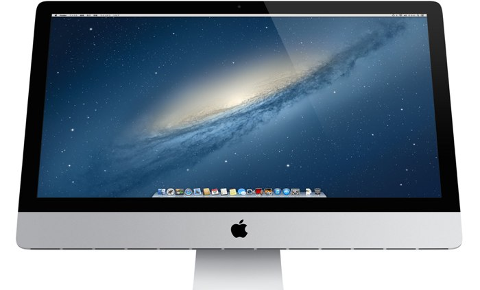 OS-X-Mountain-Lion-iMac-Hero