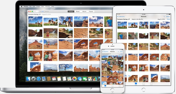 Apple-iCloud-Photo-Library-Hero