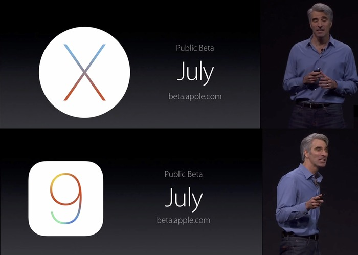OS-X-10-11-iOS9-Public-Beta-July