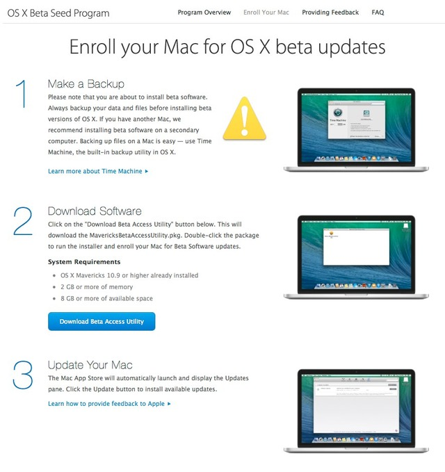 OS-X-Beta-Program-Yosemite-Beta-Access-Utility