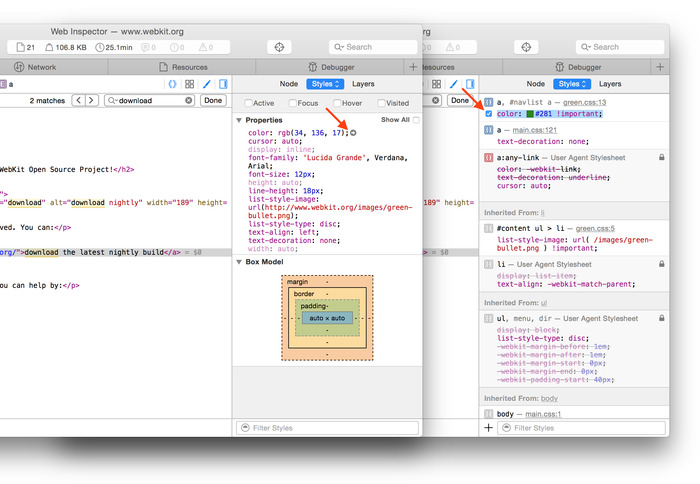 Webkit-Safari9-New-Feature-1