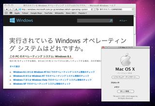 Mac-OS-X-10-6-Windows2