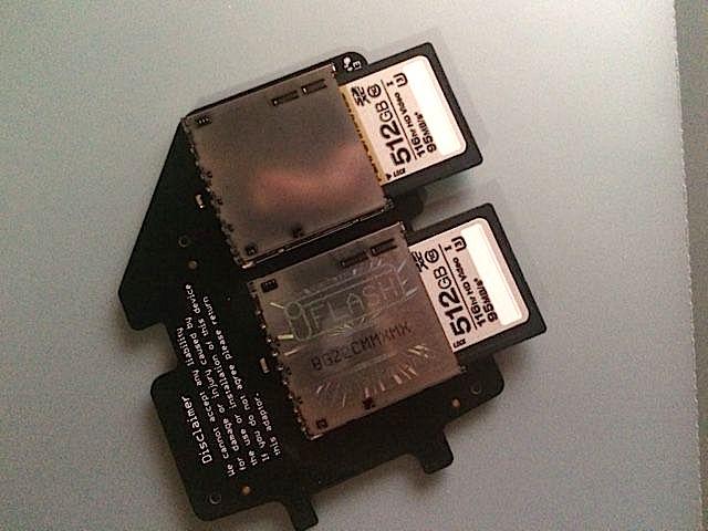iFlash-Dual-512GBx2
