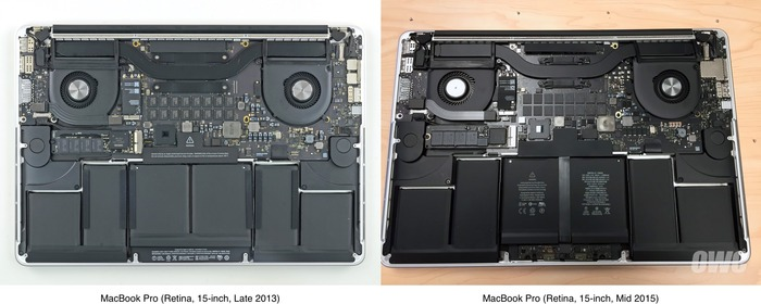 rMBP-Late2013-and-Late2015