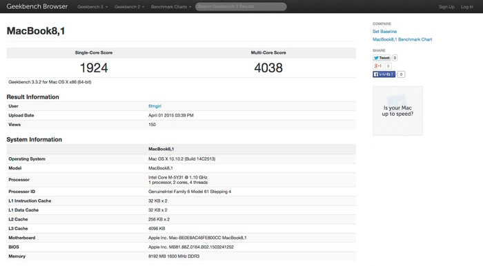 MacBook8_1_ _Geekbench_Browser