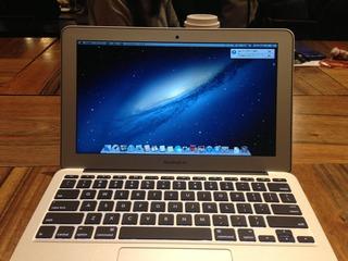 img6-MacBookAirスタバで移行作業
