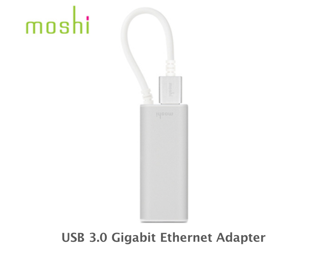 moshi-USB3-to-Gigabit-Ethernet-Adapter-Hero