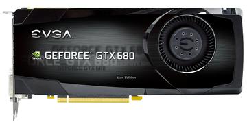gtx-680