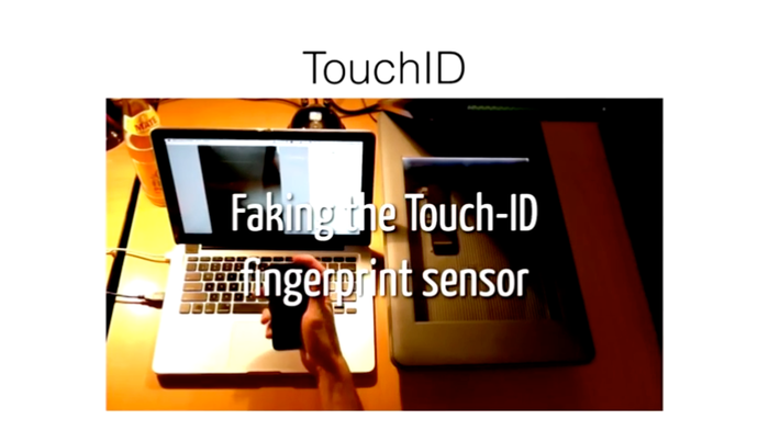 Step1-Scan-Fingerprint-sensor