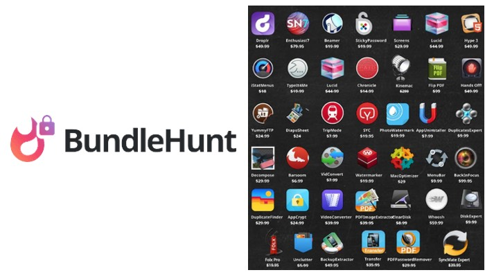 BundleHunt-20160227-Sale