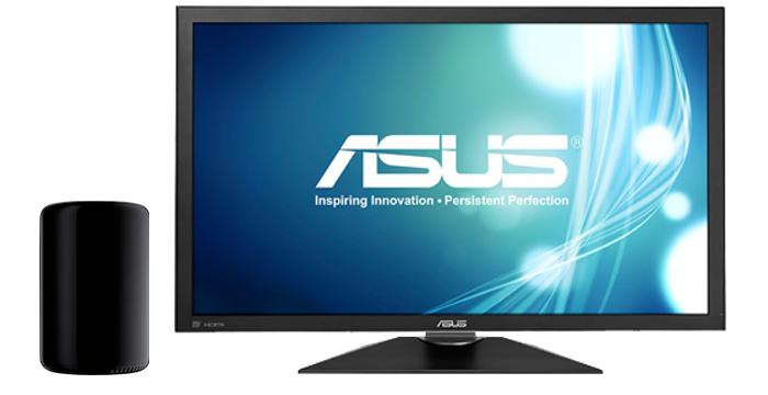 ASUS-PQ321-MacPro2013-2