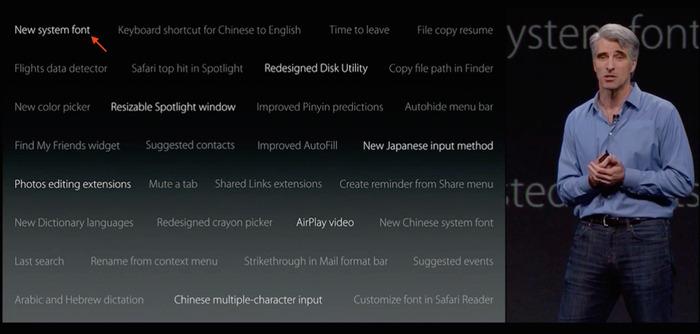 WWDC-New-System-Font-San-Francisco