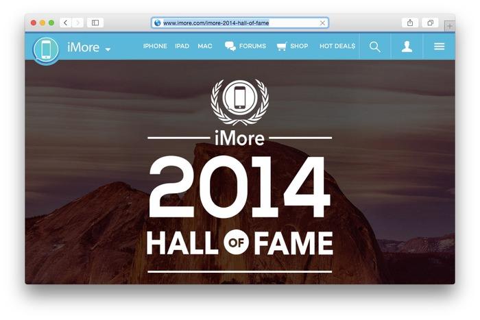 iMore-2014-Hall-of-Fame