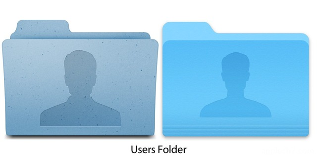 Users-Mavericks-Yosemite