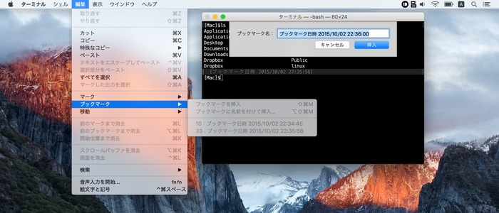 El-Capitan-Terminal-Bookmark