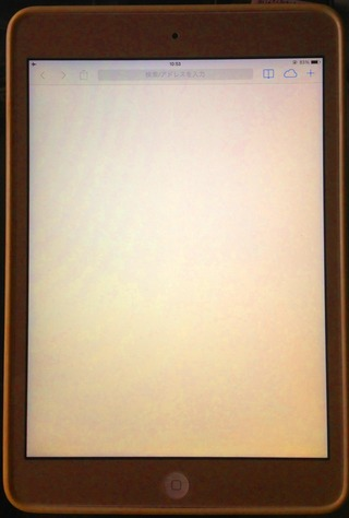 iPad-mini-Retinaの色ムラ-5