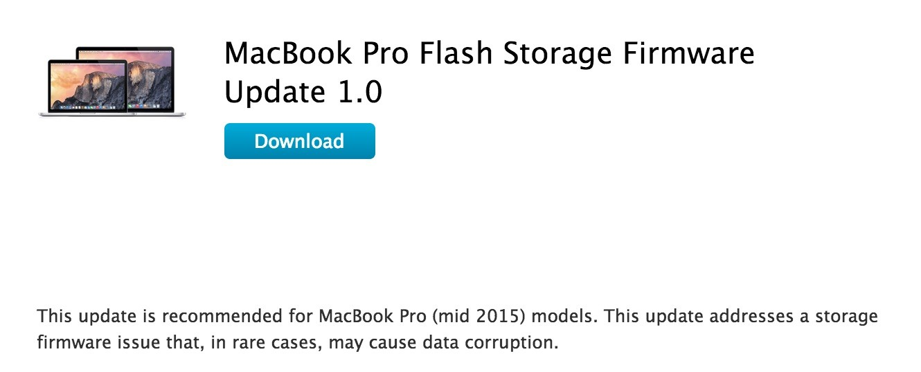MBP-Flash-Storege-Firmware-Update-12