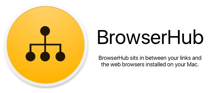 BrowserHub-Hero