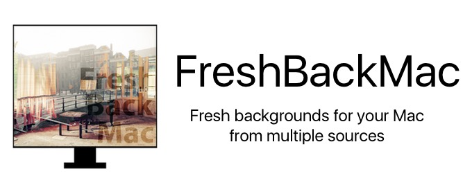 FreshBackMac-Hero