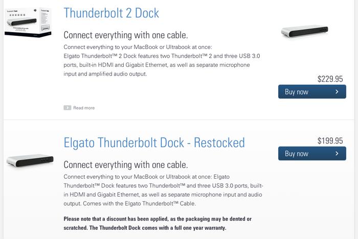 Elgato-Online-Store-Thunderbolt-Dock