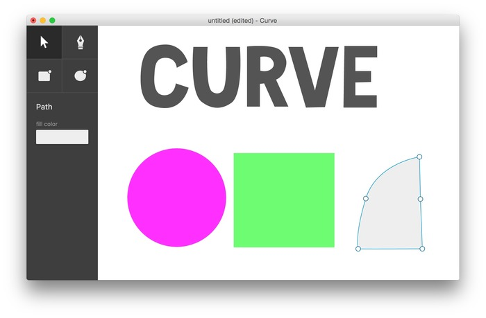 CURVE-Feature-Hero