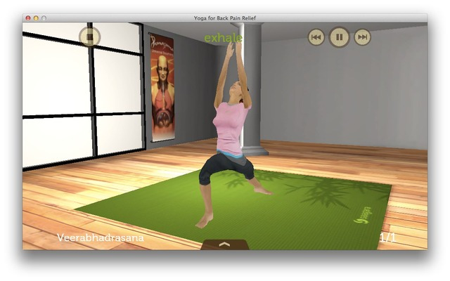Yoga-for-Back-Pain-Relief-Mac-Hero