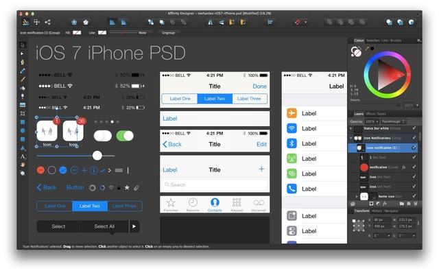 Affinity-Designer-PSD