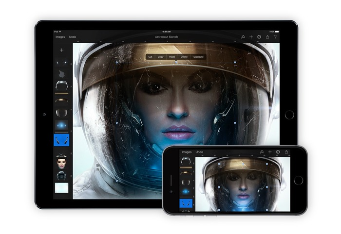Pixelmator-for-iPad-Hero