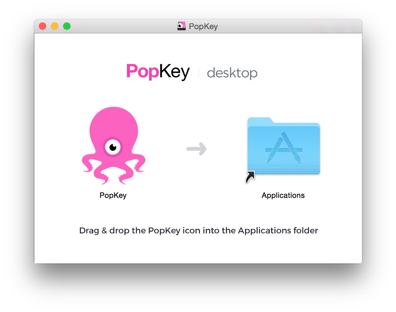 PopKey-for-Desktop-Install