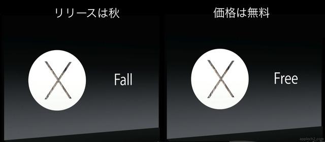 OS-X-Yosemite-Release-Free