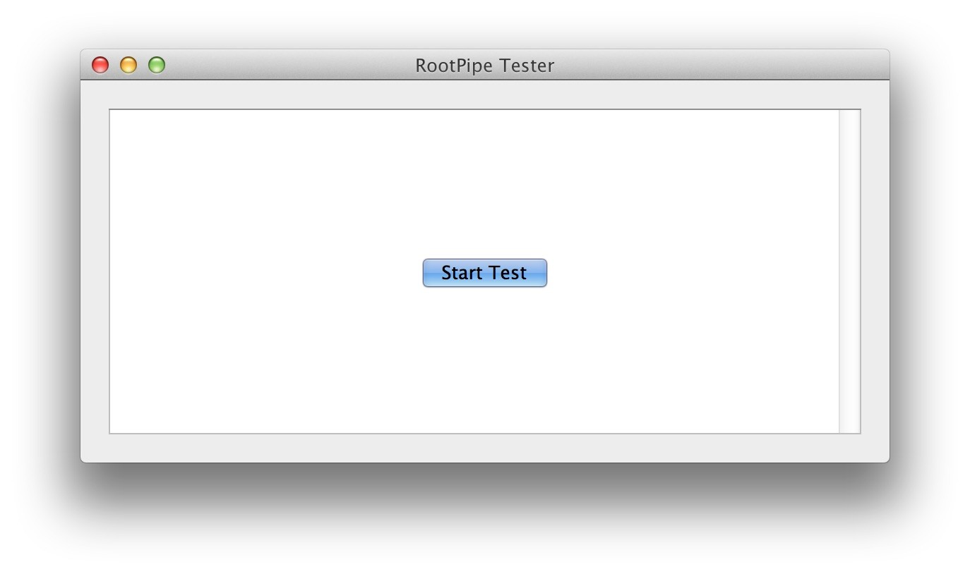 RootPipe-Tester-StartTest-Mavericks