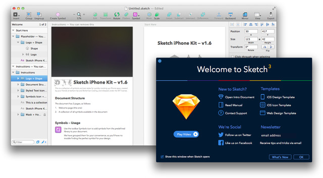 Sketch3-iOS-Design-Template2