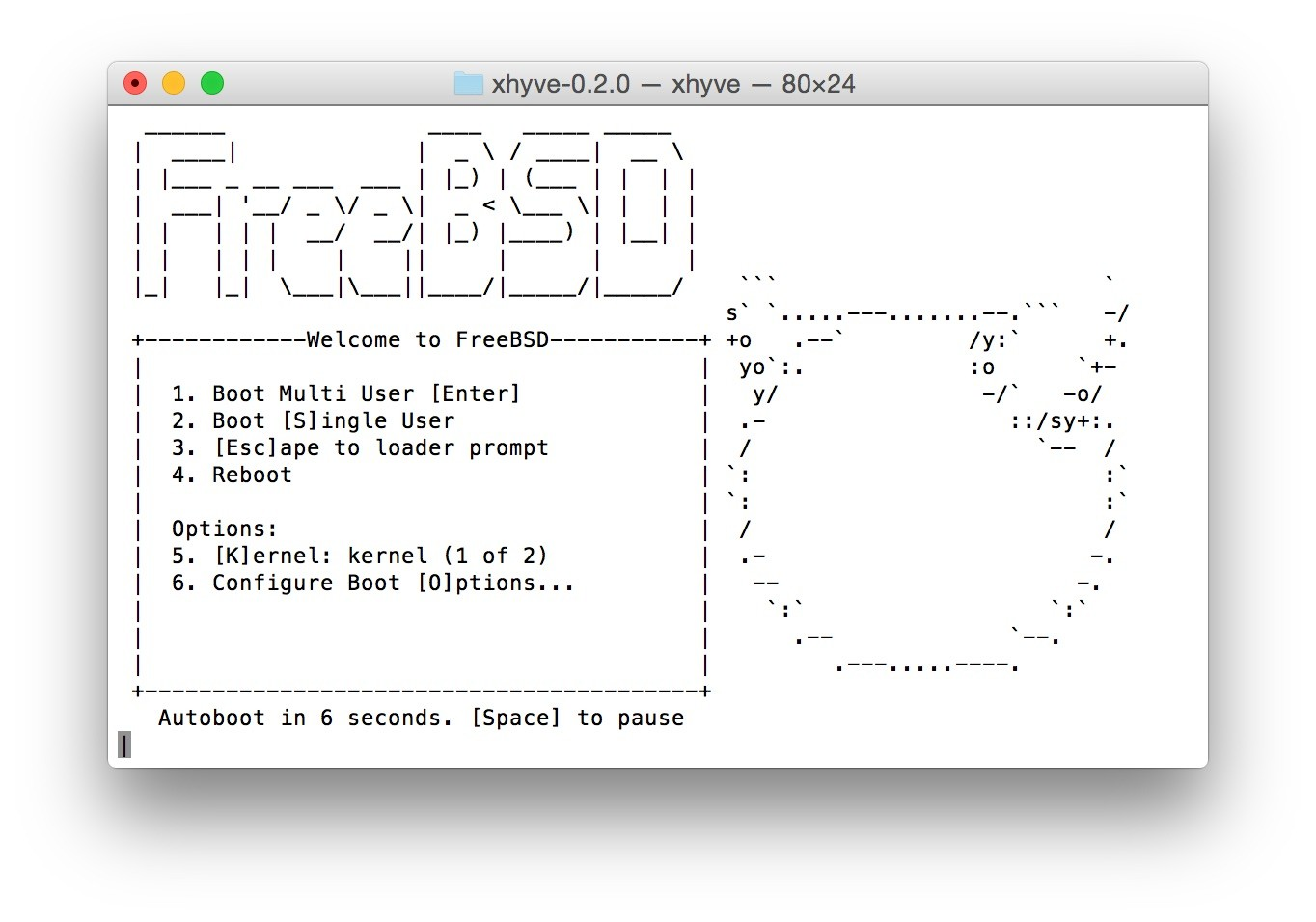 xhyve-02-FreeBSD-ACPI-Support