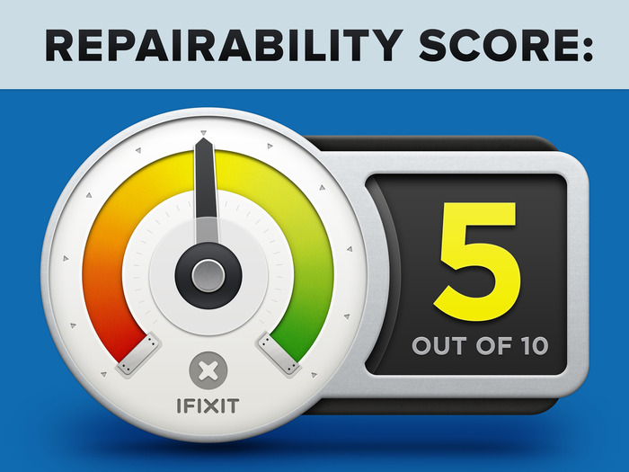 iMac-with-Retina-display-repairability-Score