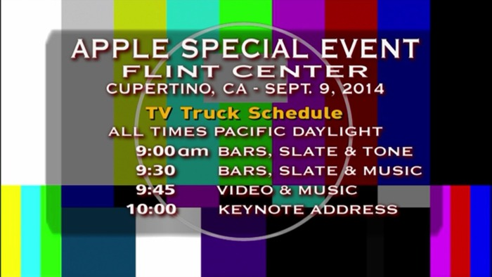 Apple-Sept-9-2014-TV-Truck-Schedule