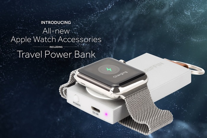 Griffin-Apple-Watch-Travel-Power-Bank-Hero