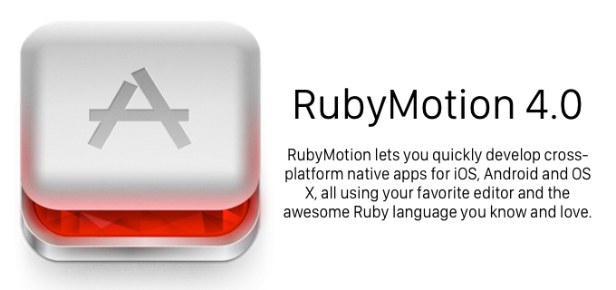 RubyMotion-4-Hero
