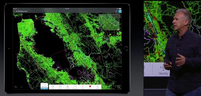 AutoDesk360-on-iPad-Pro-Hero