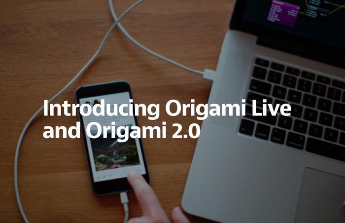 Origami-v2-Hero