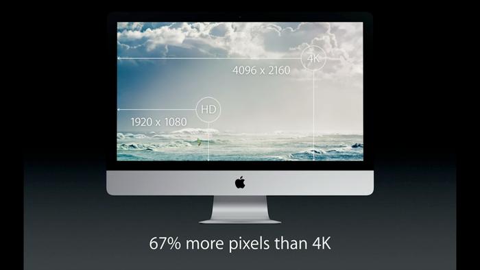 5K-iMac-Display-4K