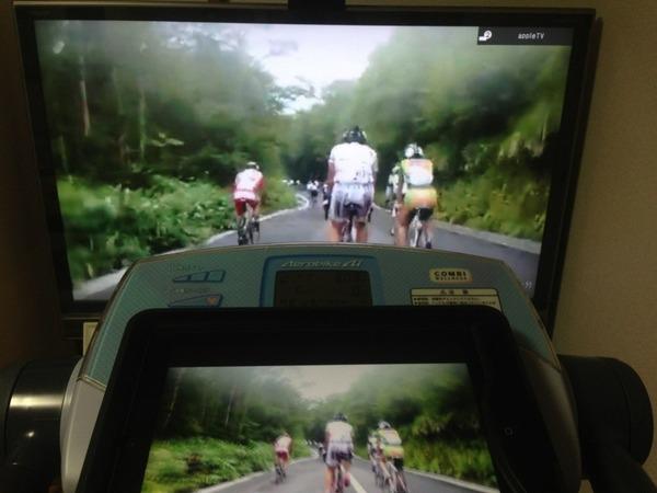img2-exercise-bike